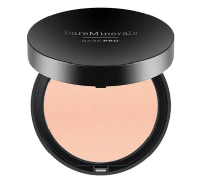 Bare Minerals: BAREPRO PERFORMANCE WEAR PRESSED POWDER - The Vogue Boutique