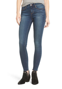 Articles of Society: Mya Skinny - Alpha - The Vogue Boutique