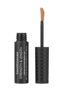 Bare Minerals: Strength & Length Serum-Infused Brow Gel