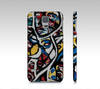 Charlee The Messenger Samsung Galaxy S5 Case