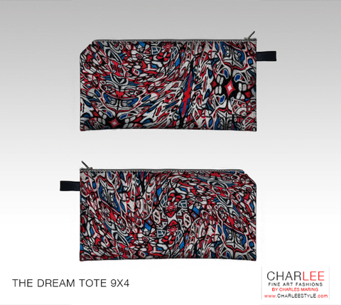 Charlee The Dream iPhone 6/6S Case