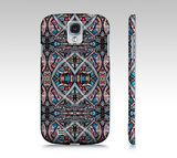 Charlee Shears Samsung Galaxy S4 Case