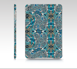 Charlee Time Lapse iPad mini Case
