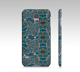 Charlee Time Lapse Samsung Galaxy S5 Case
