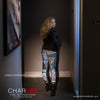 Charlee Urban Experiment Leggings