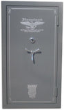 Tall Gun Safe Level II  72 x 40 x 27 16-32 Guns