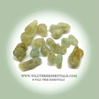 Frankincense Products