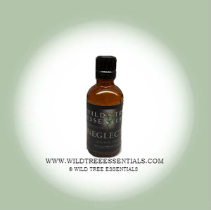 "100% Pure Boswellia Neglecta Frankincense Essential Oil ""Black Neglecta"" - Wild Tree Essentials"