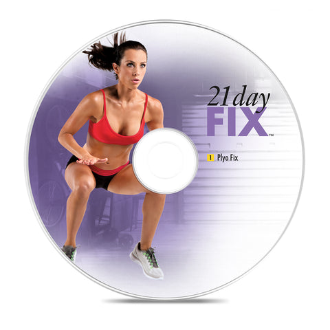 P90X: Tony Horton's 90-Day Extreme Home Fitness Workout DVD Programme
