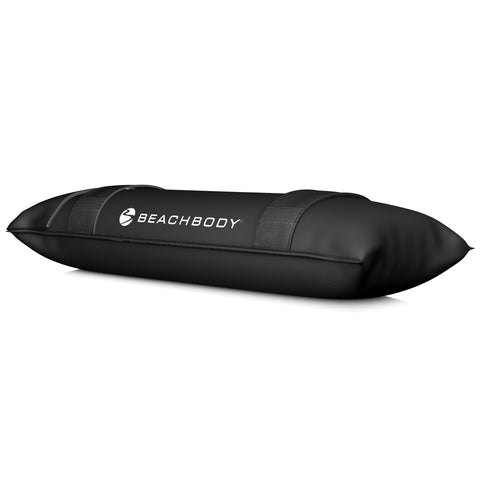 Variable-Resistance Beachbody Physical Training Sandbag …