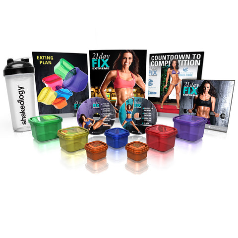Beachbody Strength Bands