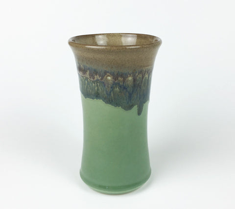 Tumbler/Vase - Mountain Meadow