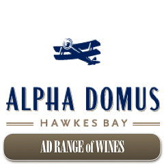 ALPHA DOMUS - Brand Connect Asia Pacific