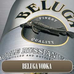 BELUGA - Brand Connect Asia Pacific