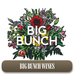 BIG BUNCH - Brand Connect Asia Pacific
