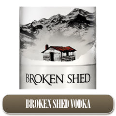 BROKEN SHED - Brand Connect Asia Pacific