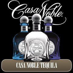 CASA NOBLE - Brand Connect Asia Pacific