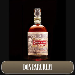 DON PAPA - Brand Connect Asia Pacific