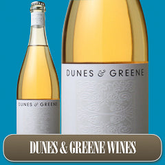 DUNES & GREENE - Brand Connect Asia Pacific