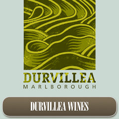 DURVILLEA - Brand Connect Asia Pacific