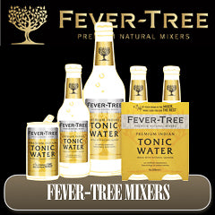 Fever-Tree - Brand Connect Asia Pacific