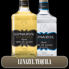 LUNAZUL - Brand Connect Asia Pacific
