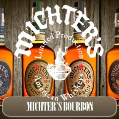 MICHTER'S - Brand Connect Asia Pacific