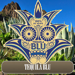 TEQUILA BLU - Brand Connect Asia Pacific
