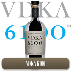 VDKA 6100 - Brand Connect Asia Pacific