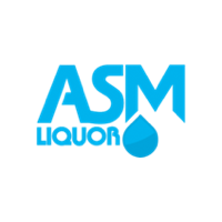 ASM Liquor  - Brand Connect Asia Pacific