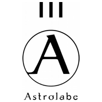 Astrolabe Wines of New Zealand - Brand Connect Asia Pacific