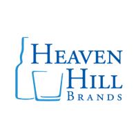 Heaven Hill Brands - Brand Connect Asia Pacific