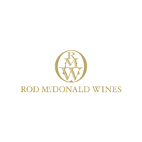 Rod McDonald Wines - Brand Connect Asia Pacific