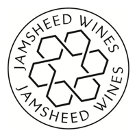 Jamsheed Wines - Brand Connect Asia Pacific