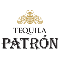 Tequila Patrón - Brand Connect Asia Pacific