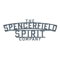 The Spencerfield Spirits Company - Brand Connect Asia Pacific