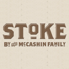 STOKE BEER : Brand Connect Asia Pacific