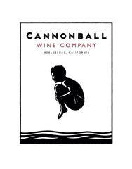CANNONBALL WINE COMPANY - Brand Connect Asia Pacific