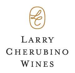 LARRY CHERUBINO WINES - Brand Connect Asia Pacific