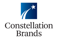 CONSTELLATION BRANDS - Brand Connect Asia Pacific