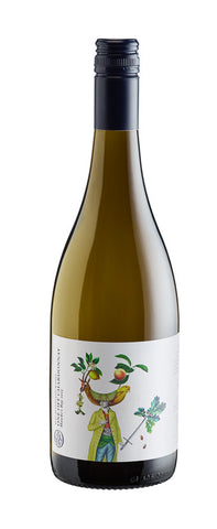 One Off Chardonnay 2015, BRAND CONNECT Asia Pacific