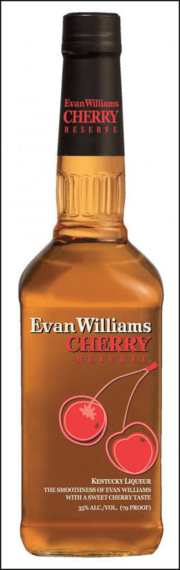 EVAN WILLIAMS Cherry, BRAND CONNECT Asia Pacific