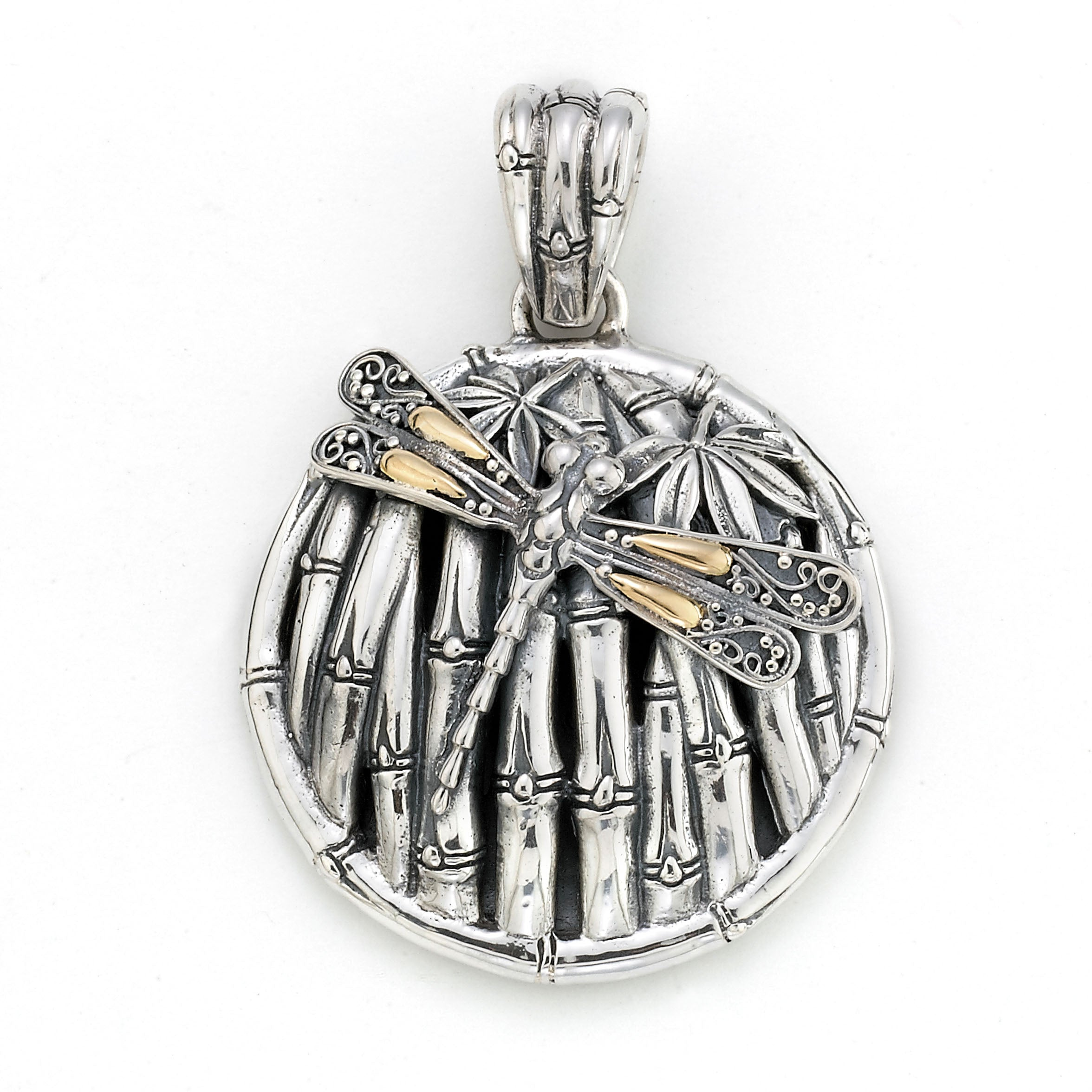 products sterling pendant dragonfly img baby silver mine