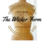 The Wicker Form