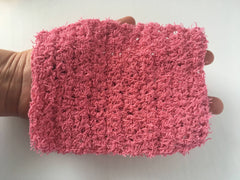 Exfoliating wipe - CLEOMILLE