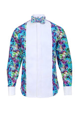 The Palm Dress Shirt