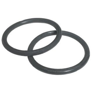 Hoover Style 48 Belt (2 pk) Part# 049258AG