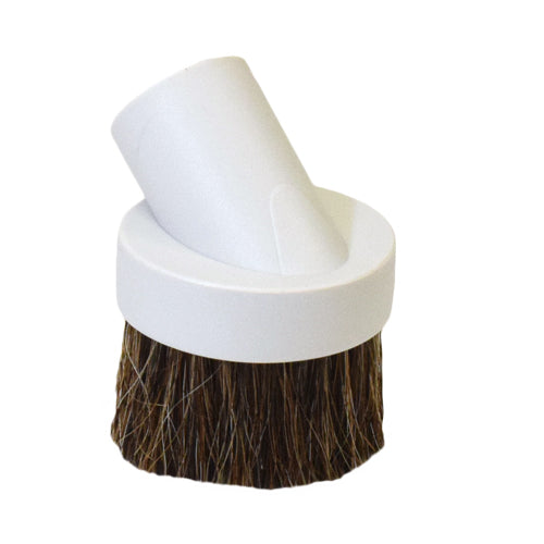 Standard Dusting Brush