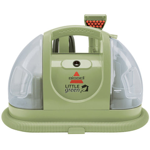 Bissell Little Green Machine 1400B