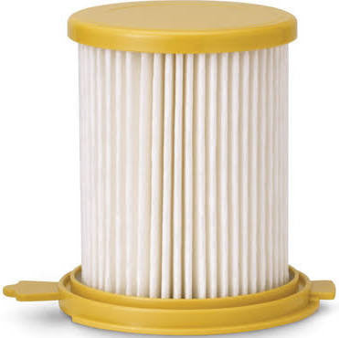 Royal 2kd1680000 Filter, F12 Dirt Cup HEPA Canister 082660